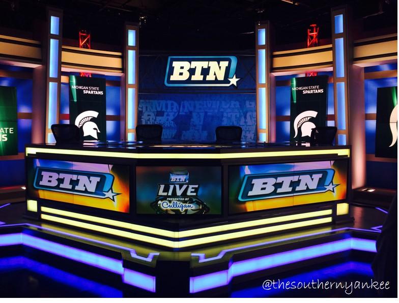 btn studios